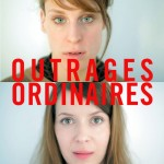 OUTRAGES_IMG_web_01-768x1024