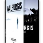 maquette-3d-DVD-WALPURGIS