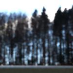 walpurgis_hd8